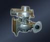 Турбокомпрессор ТКР 11 Н-1 (112.30003.00)