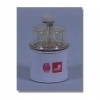 Фильтр топливный FS1240 с колбой