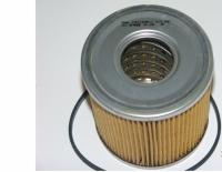 Элемент фильтрующий 30 мик 151-30