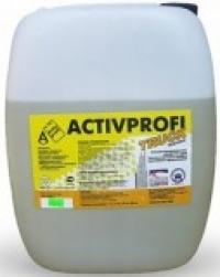 Средство для бесконтактной мойки ACTIPROFI TRUCK, 10 кг