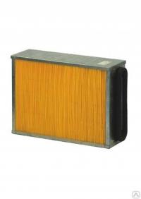 Фильтр В4343М