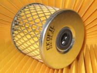 Фильтр ЕЕ-7 026К