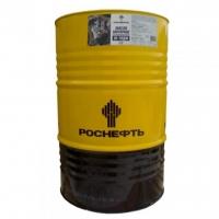 Моторное масло М-10Г2К (216,5л)