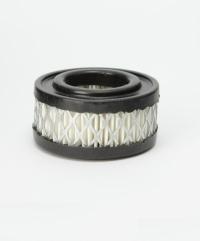Фильтр ЕЕ- 1 033.20