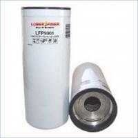 Фильтр масляный LFP9001