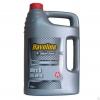 Синтетическое моторное масло TEXACO Havoline  SYNTHETIC/ULTRA 5w40 5л