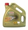 Масло моторное Castrol EDGE 5w30 синтетика 4л.