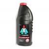 Антифриз  X-Freeze RED (красный) 1кг.(г.Дзержинск)