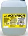 Средство для бесконтактной мойки ACTIPROFI  NEW, 1 кг