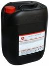 Полусинтетическое моторное масло TEXACO Havoline EXTRA SEA 10w40 20л