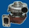 Турбокомпрессор ТКР 7Н-1 (706-1118010/-01) правый