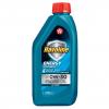 Синтетическое моторное масло Havoline Energy 0w30 1л