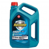 Синтетическое моторное масло Havoline Energy MS 5w30 4л