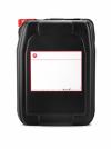Масло моторное TEXACO HD DIESEL SAE 10W-40 (20л)