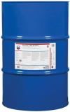 Моторное масло Delo 400 15W40 Multigrade (208L)
