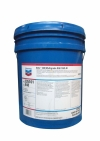 Моторное масло Delo 400 15W40 Multigrade (18,9L)
