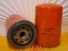 Фильтр ЕКО-024 (стандарт)