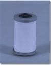 Фильтр топливный FF5053