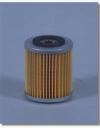 Фильтр топливный FF5057