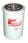 Фильтр гидравлический HF35150