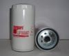 Фильтр масляный LF16087