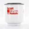 Фильтр масляный LF16121