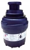Фильтр масляный LF17356