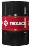 Гидравлическое масло TEXTRAN TDH PREMIUM (208L)
