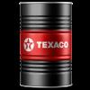 Масло моторное TEXACO HD DIESEL SAE 15W-40 (208л)