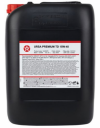 Моторное масло URSA PREMIUM TD 15W40 ( 20L)