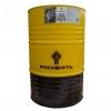 Моторное масло М-10ДМ (180кг) 216,5л