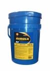 Масло моторное полусинтетическое SHELL Rimula R5 Е10w40 (20л.)