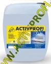 Чистящее средство ACTIPROFI  RAY, 1 кг.