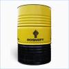 трансформаторное масло гк 216.5л (180кг)