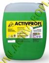 Моющее средство для машины ACTIPROFI  BIOLINE, 1 кг