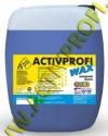 ACTIPROFI  WAX, 1 кг