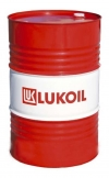Индустриальное масло И-50А (216,5л)