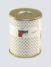 Фильтр топливный FS19785