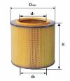 Фильтр В4302М