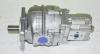 Насос НШ-32-10-ЗЛ (секционный)