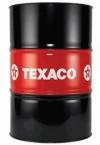 Минеральное моторное масло TEXACO URSA SUPER LA 15W40 208л