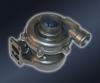 Турбокомпрессор ТКР 7 (700-1118010)